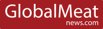 GlobalMeatNews.com